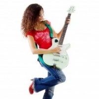 The Very Best Free Online Guitar Lessons
