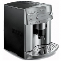 The Very Best Of the Best - Delonghi Espresso Makers