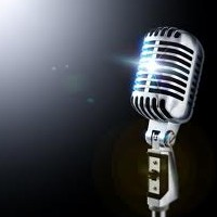 The Voice Tv Show  -  A Real Singing Competition