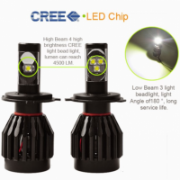 Things to Choose Led Lights Wholesale