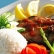 Things To Consider When Hiring A Catering Business In Bicol