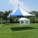 Things to Consider When Picking Folding Tents for Sale