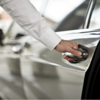 Things to Consider When Renting A Limousine