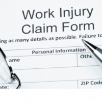 Things To Discuss With Personal Injury Doctors