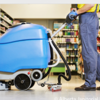 Things to Expect From Professional Cleaning Service Providers