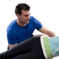 Things To Look For In A Personal Trainer In Sydney