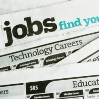 Things to Remember When Doing A Career Search
