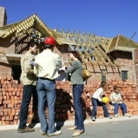 Thinking Of Building A House? How to Choose the Best Builders