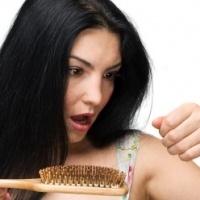 Thinning Hair Women: 3 Causes Of Hair Loss You Might Not Know About