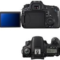 This is How to Set Up the Canon 60d Camera for Shooting Video