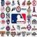 Three Big MLB Franchises Struggling Were We Wrong?