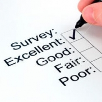 Three Ways to Not Get Scammed By Survey Sites