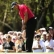 Tiger Woods Putting Game Continues To Fall