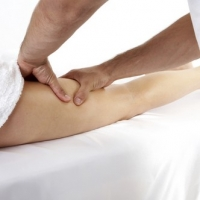 Tight Hamstring - Explanation And Remedies