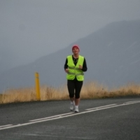 Time Management And Running