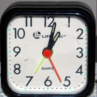 Time Management In Retirement