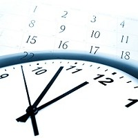 Time Management Tips for Job Hunting Success