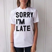 Time Management Tips for People Who Are Always Late
