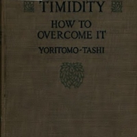 Timidity, the Unseen Affliction