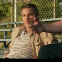 Timothy Olyphant is Dealin With Idiots
