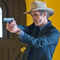 Timothy Olyphant to Star In Bone Tomahawk