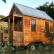 Tiny Houses With Big Features