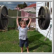 Tiny Toddler Terminators: How Young is Too Young for Weight Training?