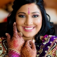 Tips And Tricks for Henna Care