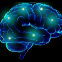 Tips And Tricks to Improve Memory
