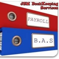 Tips for Bookkeeping Administrations