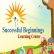 Tips for Choosing A Daycare In Riverdale