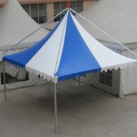 Tips for Choosing Trade Show Tents for Sale