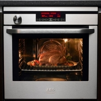 Tips for Cleaning Your Stove And Oven