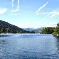 Tips For Fishing In Lakes
