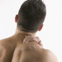 Tips for Having A Healthy Back