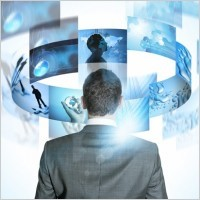 Tips For Implementing Your Marketing Plan