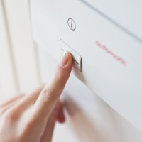 Tips for Installing Your New Dishwasher
