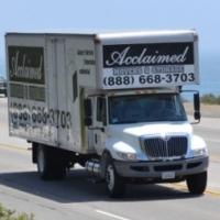 Tips for Making A Long Distance Move to Or From Lompoc