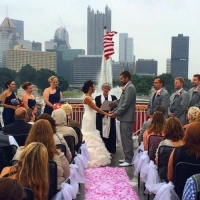 Tips for Planning A Memorable Wedding Event In Pittsburgh