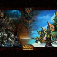 Tips For Power Leveling In World Of Warcraft