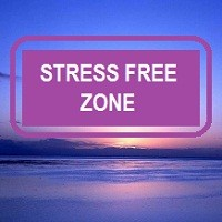 Tips for Reducing Your Own Stress