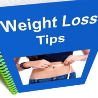 Tips For Safe Weight Loss
