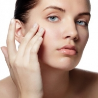 Tips for Selecting the Wrinkle Cream That Works