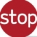 Tips for Stoptober