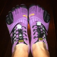 Tips In Selecting New Workout Shoes