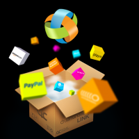 Tips on Choosing Ecommerce Solution for Your Business