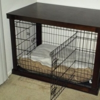Tips on Crate House Training A Puppy