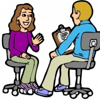 Tips On How To Do Best In Teaching Interviews