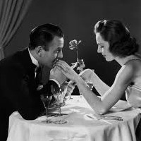 Tips On Igniting The Romance In Your Relationship