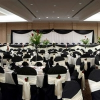 Tips on Organising An Event In London